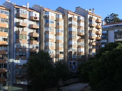 Photo for Apartments Benfica