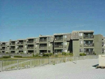 Photo for A Place at the Beach IV #M113, Myrtle Beach, SC Shore Dr