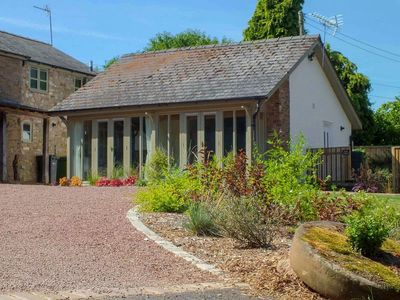 Photo for 1 bedroom accommodation in Little Dewchurch, near Hereford