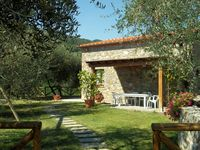 Immaculate perfectly situated holiday cottage