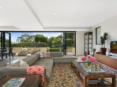 Photo for LUXICO - Bundarra (Bellevue Hill)