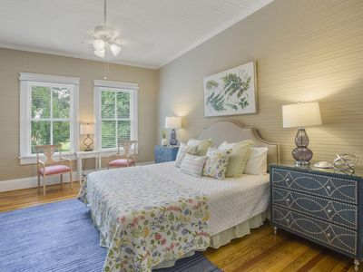 Photo for Liberty Hall Bed and Breakfast near Clemson University