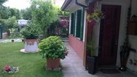Excellent accommodation and great location for Venice