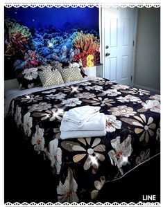 Photo for Disney, Anaheim convt 2 BEDROOMS, private bathroom and entrance