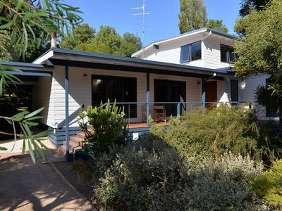 Photo for 3BR House Vacation Rental in Shoreham, VIC