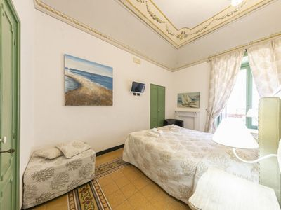 Photo for Bed & Breakfast Vacation Rental in Cefalù, Sicilia