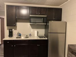 Photo for 1BR Apartment Vacation Rental in Sterling, Colorado