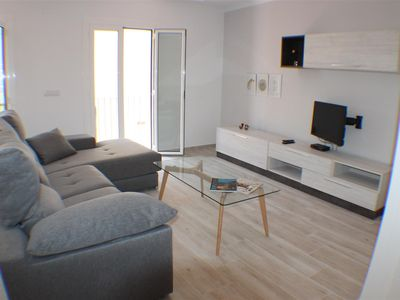 Photo for Cosconilles 2 - One Bedroom Apartment, Sleeps 4