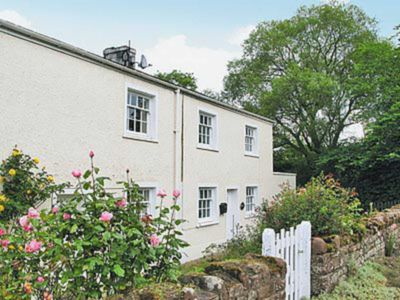 Photo for 2 bedroom accommodation in Colby, Appleby-In-Westmorland