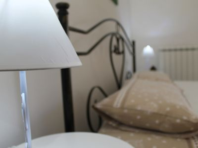 """Photo for """"Villa 16 Pini"""" Bed and Breakfast"""