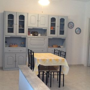 Photo for 2BR House Vacation Rental in Temenias