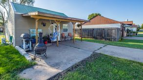 Photo for 1BR House Vacation Rental in Ness City, Kansas