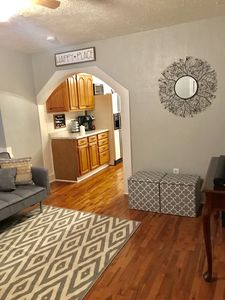 Photo for Sweetheart City Guest House - Loveland Colorado (entire home + fenced backyard)