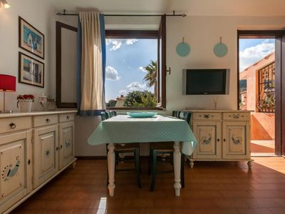 Photo for Beach house in the heart of Costa Rei