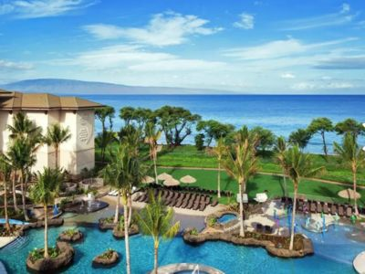 Photo for 3BR Resort Vacation Rental in Lahaina, Hawaii