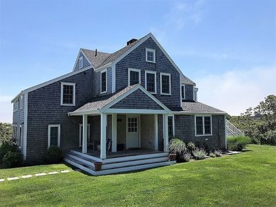Photo for Beautifully Renovated Home in Tom Nevers