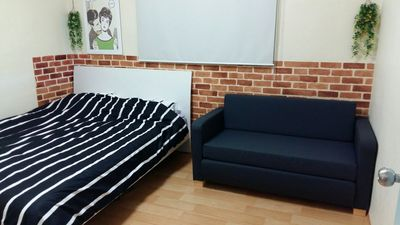 Photo for 3bedroom APT,2F - 1 min to subway Seoul