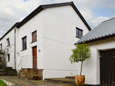 Photo for 1 bedroom accommodation in East Chilla, near Halwill Junction, Beaworthy