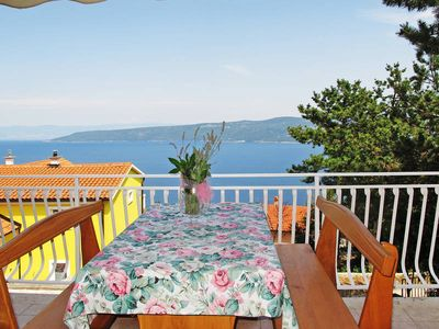 Photo for Vacation home Haus Karla  in Plomin, Istria - 7 persons, 3 bedrooms