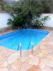 Photo for 4BR House Vacation Rental in São Sebastião, SP