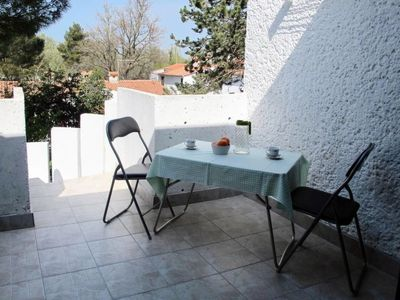 Photo for Apartment Tea (PRC216) in Porec - 4 persons, 1 bedrooms