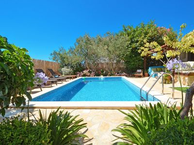 Photo for Villa Luxury with private swimming pool