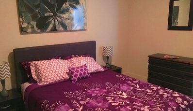 Photo for Upscale, Modern 1Br Suite in Heart of NOLA/FQ