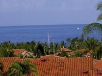 Kona Coast is our Favorite place to stay