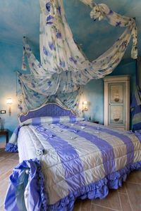 Photo for ASSISI COUNTRY Romantic Room