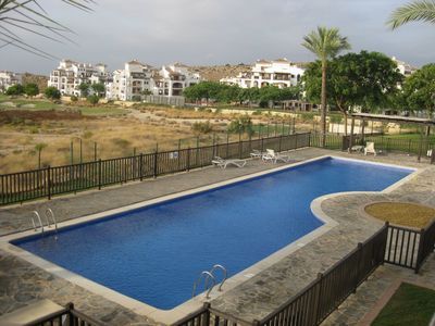 Photo for Casa Suzanne - A Murcia Holiday Rentals Property