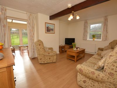 Photo for 3 bedroom House in Aberystwyth - 49769