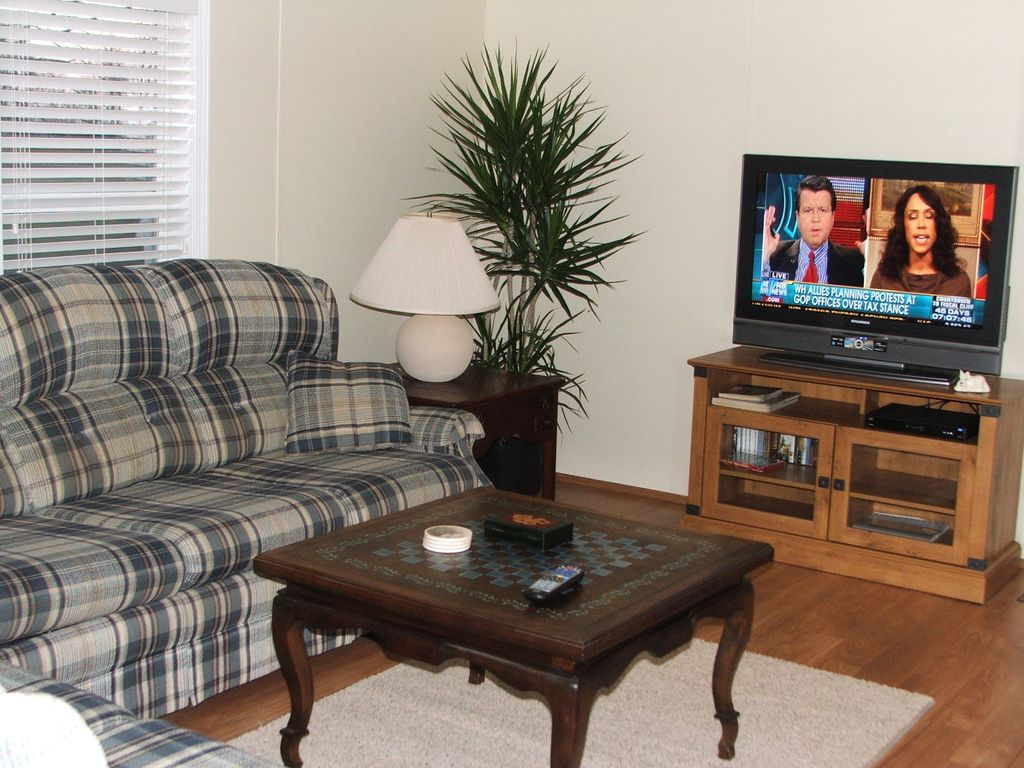 Living Room Furniture Erie Pa year round vacation rental near erie, pa. c - vrbo