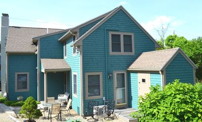 Photo for Wonderful House w/ Harbor Views, Balcony, & More!