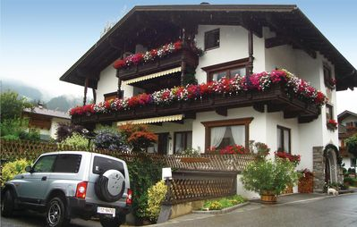 Photo for 1 bedroom accommodation in Aschau im Zillertal