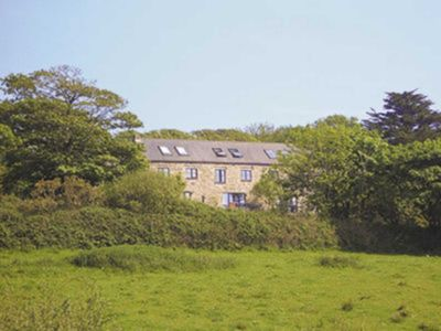 Photo for 3 bedroom accommodation in Gulval, Penzance