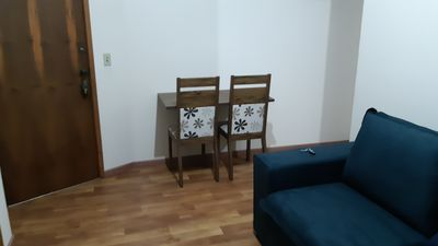 Photo for CENTRAL APARTMENT.