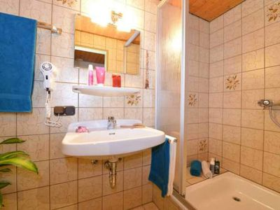 Photo for Double room 417 - country house Viktoria