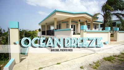 Photo for Casa Ocean Breeze*BONUS Lounge with Pool Table