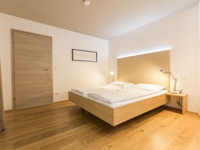 Photo for Apartments in the old town of Salzburg with pool! Only 600m from the festival hall! SS