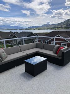 Photo for Welcome to the Pinot House Getaway in Osoyoos BC Canada. Heart of the Okanagan..