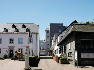 Photo for Nice apartments close to Luxembourg with many facilities.
