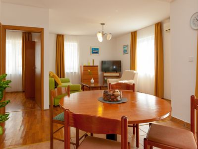 Photo for Bol Homes Apartment Mistral 1