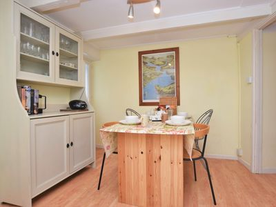 Photo for 2 bedroom Cottage in Polruan - PC015