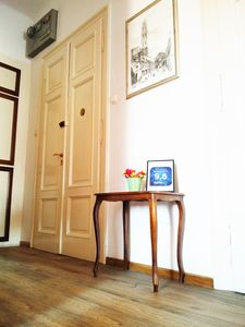 Photo for Apartment Emma is situated 100 m from Diocletian's Palace!
