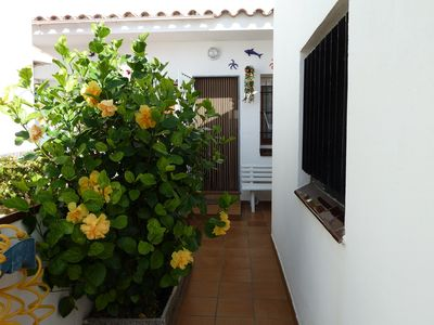 Photo for HOUSE VIMAJOY 150 m from the beach (3 minutes walk) Comfortable House for 6PER