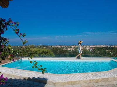 Photo for Holiday house Lefkada for 6 persons with 3 bedrooms - Holiday house