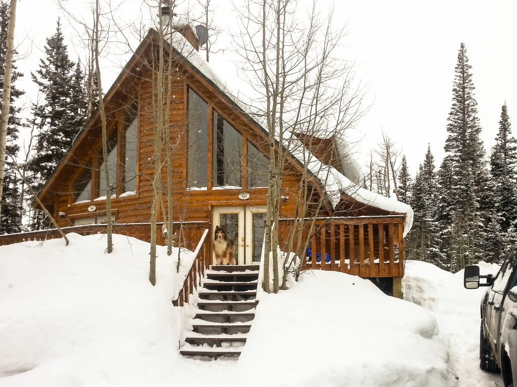 head vrbo cabins rentals country cabin brian comfortable in fre