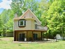 3BR House Vacation Rental in Mineral, Virginia