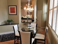 Amazing eclectic apartment in the heart of Providence