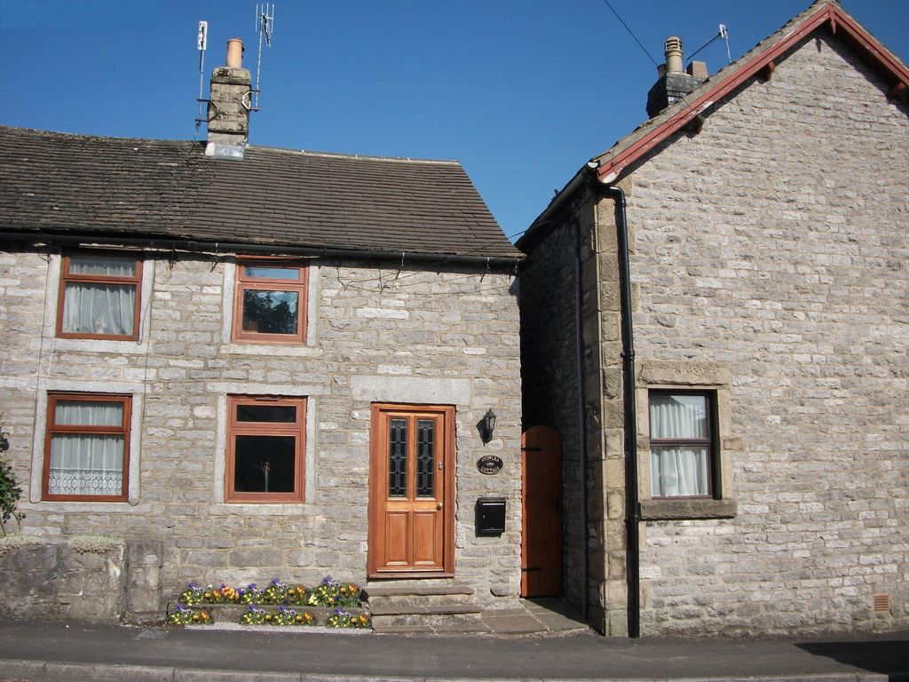 1 bedroom cottage in monyash pk760 hulme end near for 1 bedroom cottage